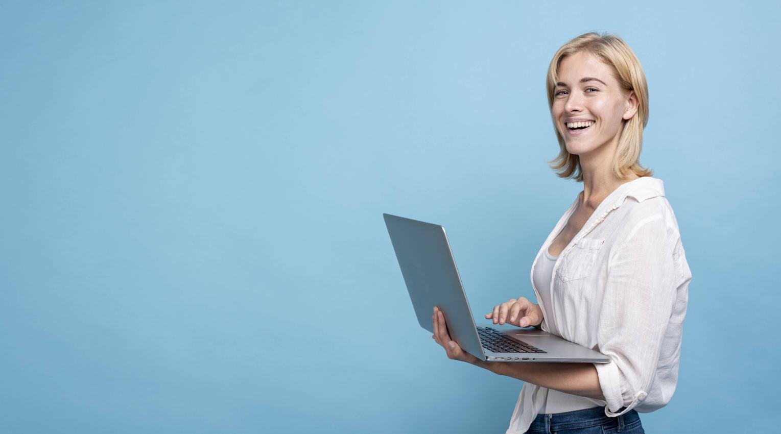 Employability Skills Training